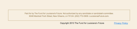 FundforLAfuture