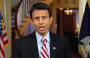 Bobby Jindal Definitively Proves That Bobby Jindal Is A Liar