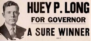 lg-huey-p--long-for-governor-910