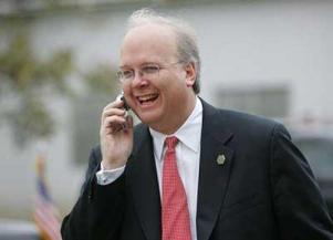 Karl-Rove-chron