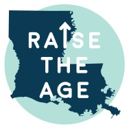 Raise-the-Age-Logo-2