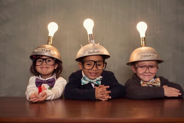 social-innovation-2000x1342